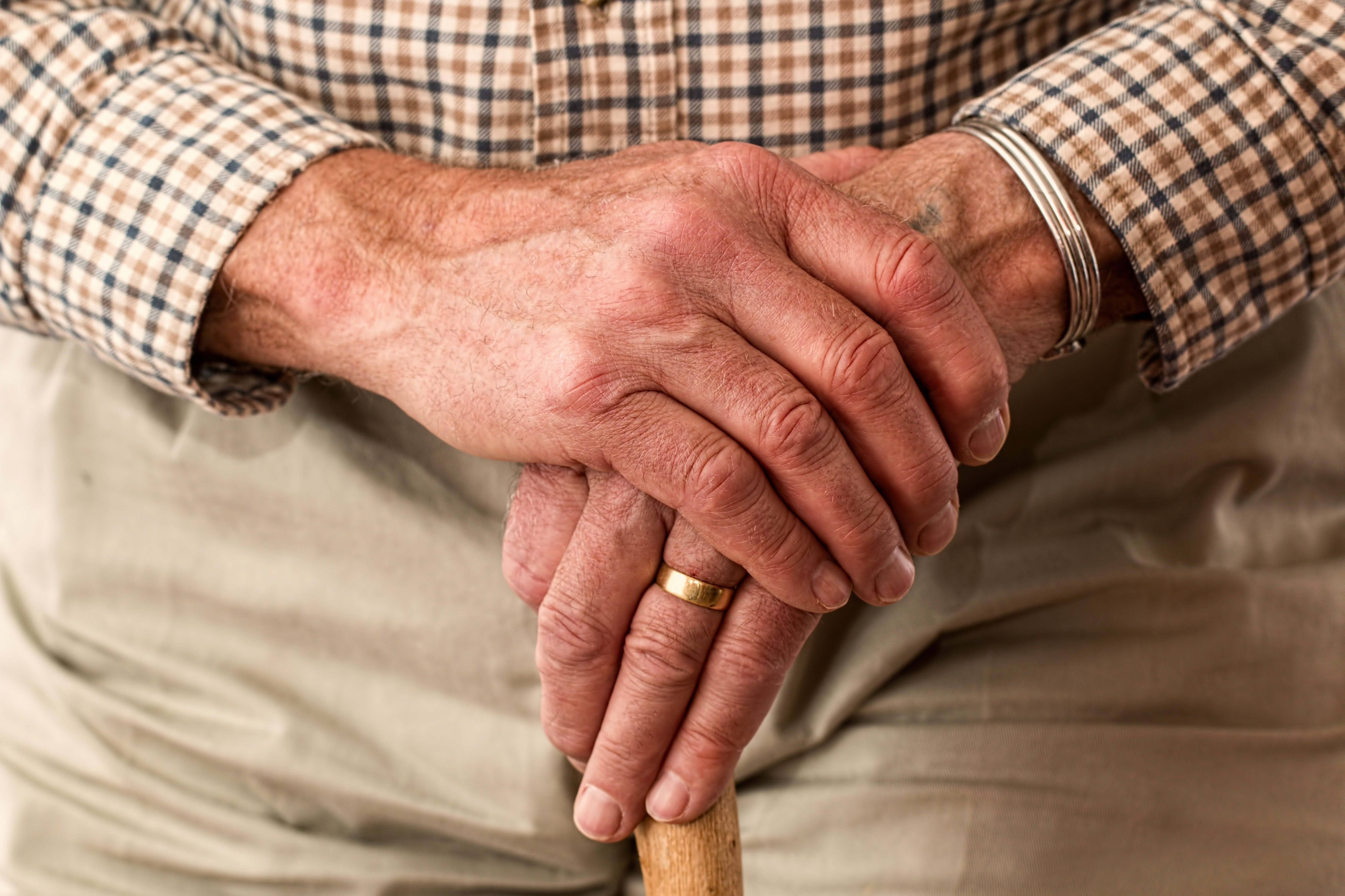 National Pension Scheme Guide