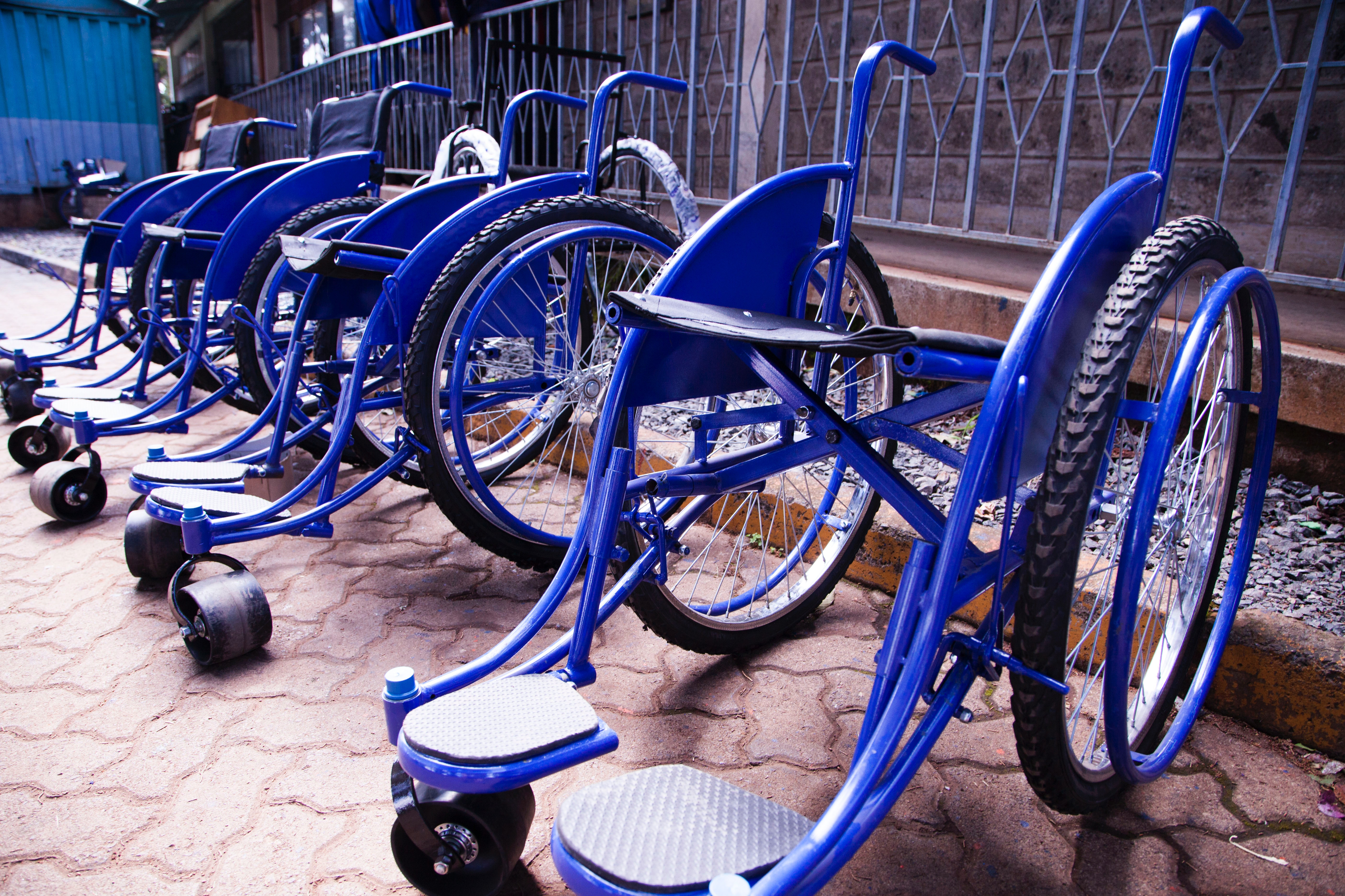 Tax Deductions For Disabled Individuals - Section 80U